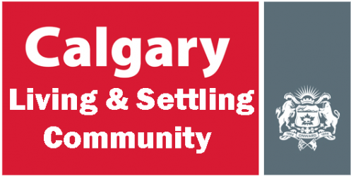 Calgary Living & Settling Community