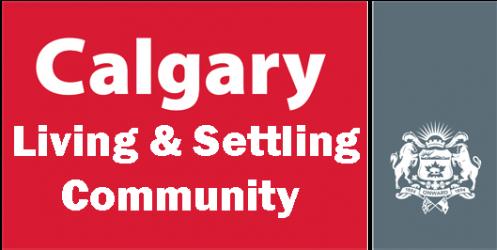 Calgary Living & Settling Community